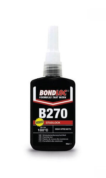 Bondloc B270 Studlock