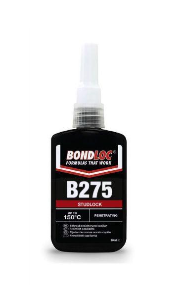 Bondloc B275 Studlock