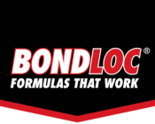Bondloc Formulas That Work
