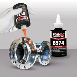 Bondloc Gasket Solutions